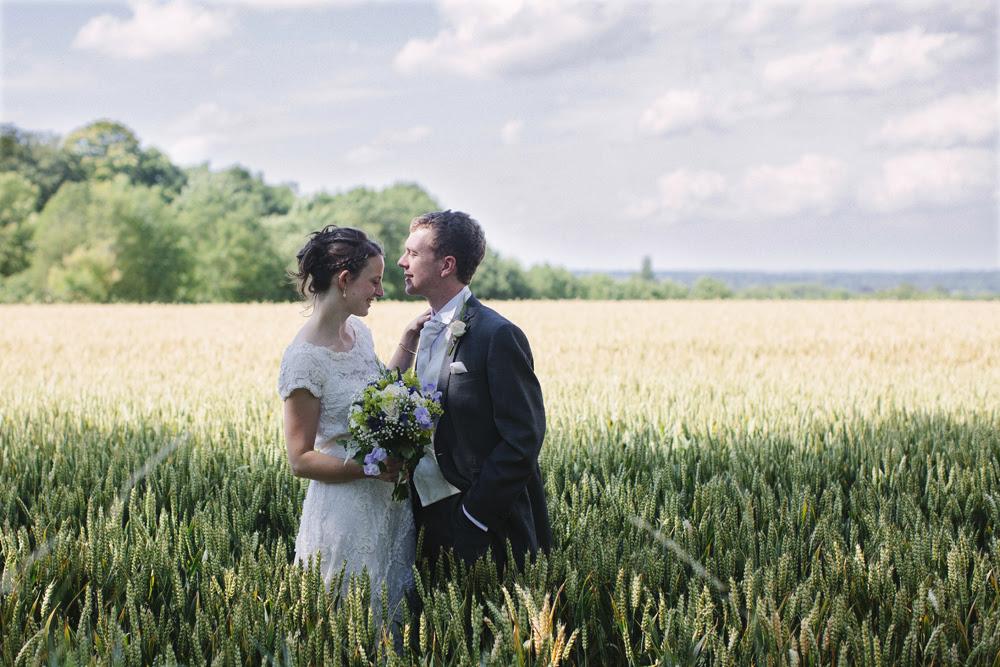 Katie Leask Wedding  (12)