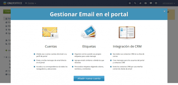 onlyoffice_correo