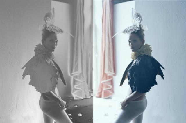 Kate-Tim-Rhea-Love1