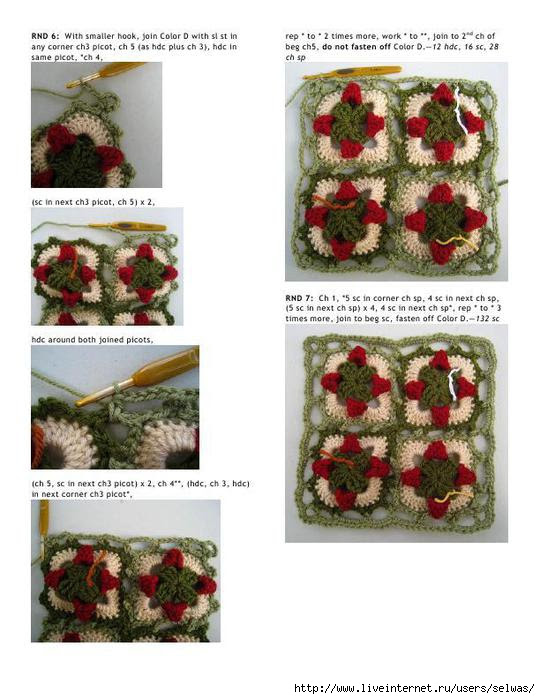 91747257_large_Tutorial_for_Sweet_Peas_12inch_v5_7 (540x699, 166Kb)