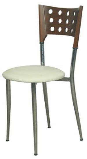 ankara,metal sandalye,kelebek sandalye,