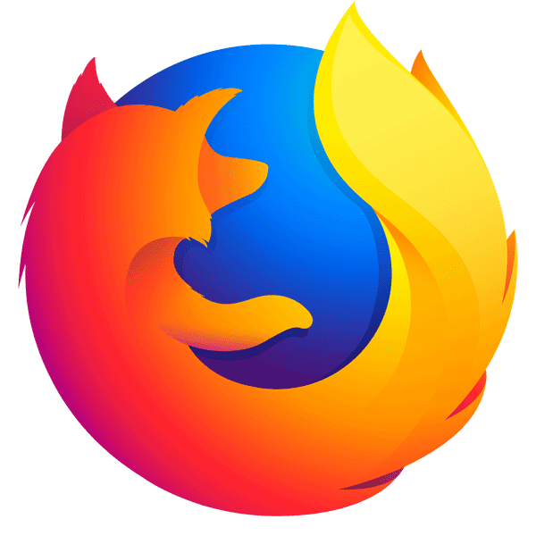 MOZILLA FIREFOX 66.0.1 - IMPROVE YOUR BROWSING EXPERIENCE