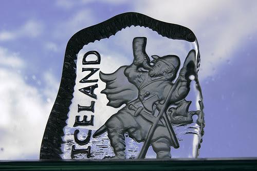 iceland-viking-history-IMF-CDS-BANK