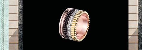 Jewellery, Watches, Engagement Rings, Boucheron, Faberge