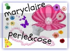 maryclaire perle&cose