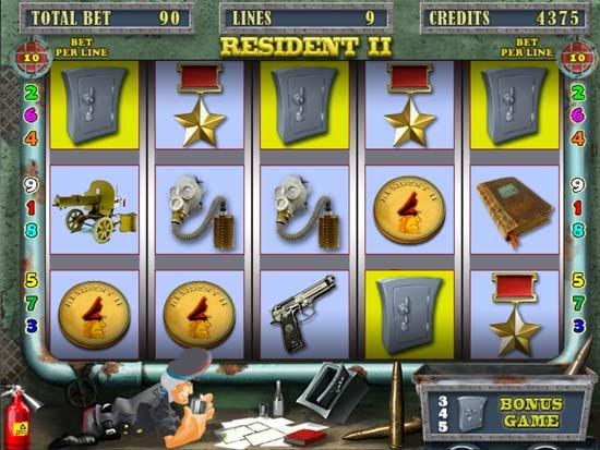 онлайн играть игровые и бесплатно все без регистрации автоматы