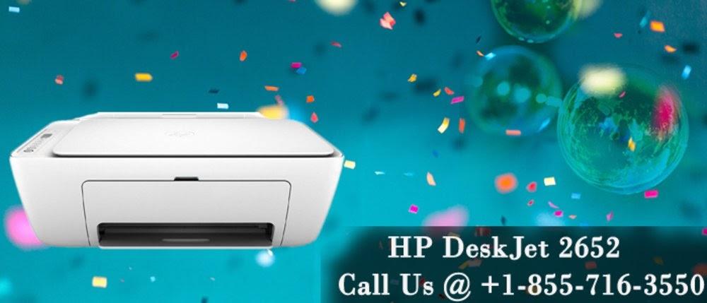 Hp Deskjet 3835 Driver Download : How To Download And Install Hp Deskjet Ink Advantage 2675 ...