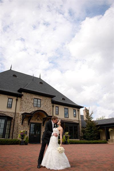 388 best images about Ohio Wedding Venues on Pinterest