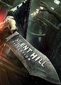 Silent Hill: Revelation   filmes-netflix.blogspot.com