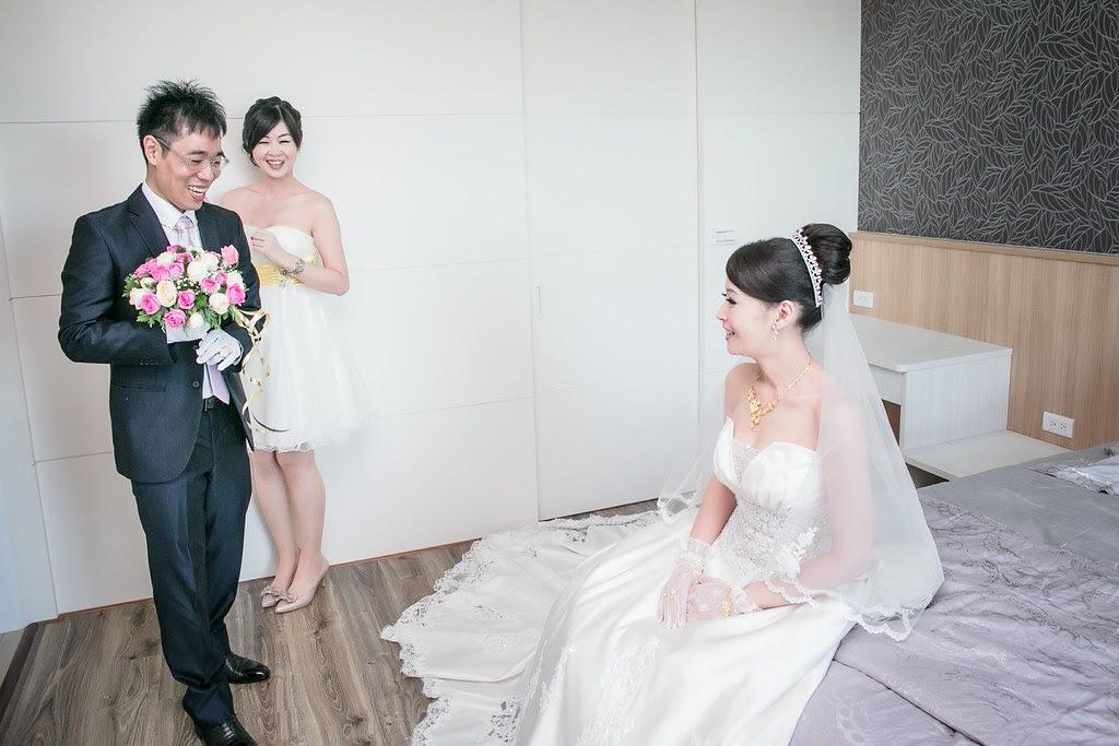婚攝, 婚攝推薦, 婚禮拍攝, 婚禮紀錄, 平面拍攝, 幸福呈獻, 新竹國賓飯店, 新竹婚攝, 楊羽益, 浪漫婚禮紀錄, (8)