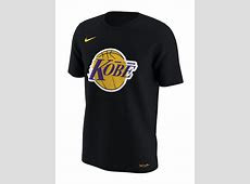 City Edition ? Lakers Store