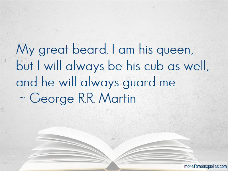 I Am His Queen Quotes Top 36 Quotes About I Am His Queen From
