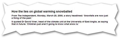 snowfall 026-two.jpg