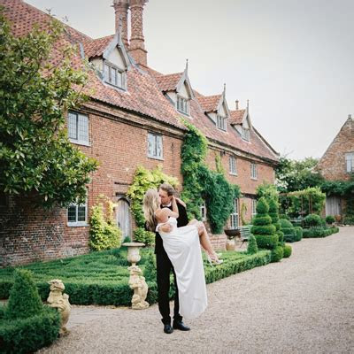 Wedding Venues in Norfolk, East of England   Godwick Great