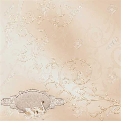 Inspirational Elegant Wedding Background Design   Creative