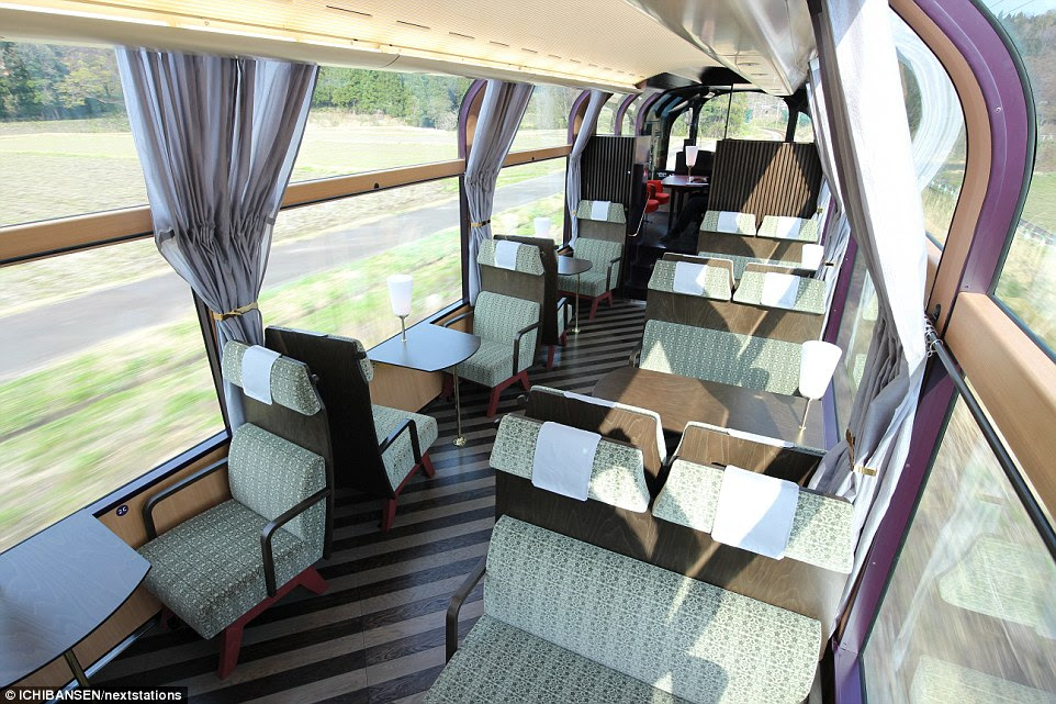 354D78BC00000578-3642569-The_seating_in_the_carriages_are_set_up_to_cater_for_singles_cou-a-7_1465991123117