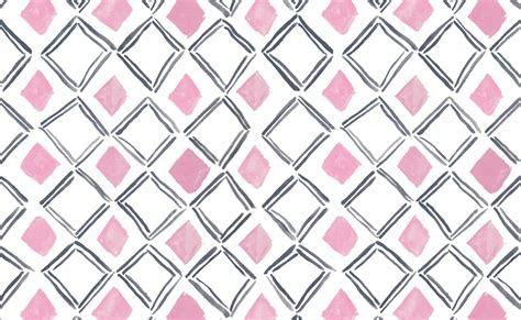 desktop wallpaper pattern  images