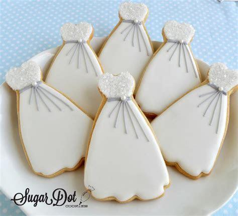 Wedding Custom Sugar Cookies, Frederick, MD Maryland