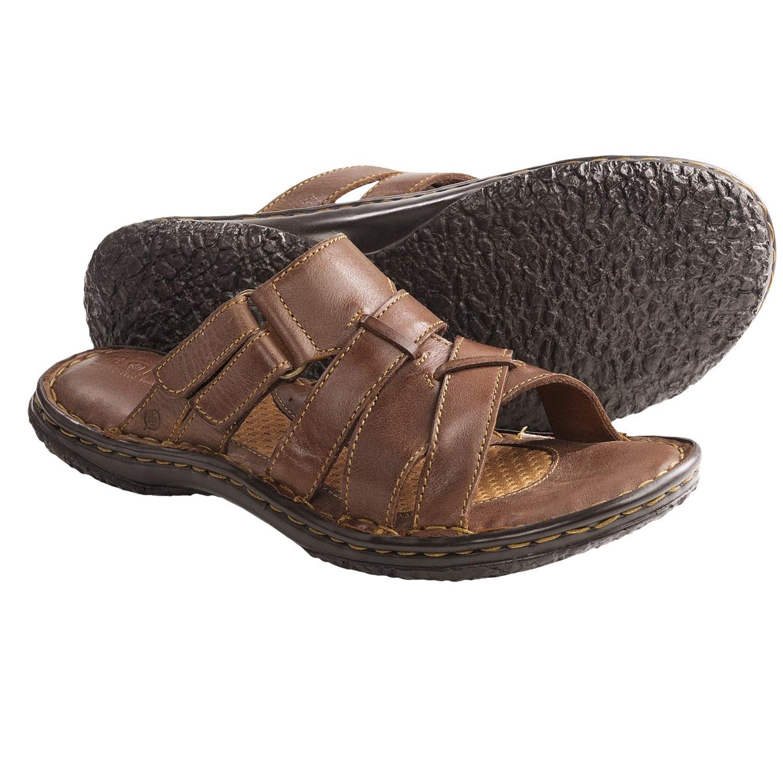 Kids Handmade Leather Sandals - Eden, Clothing   Judaica