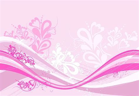 Pink Wallpapers   Wallpaper Cave