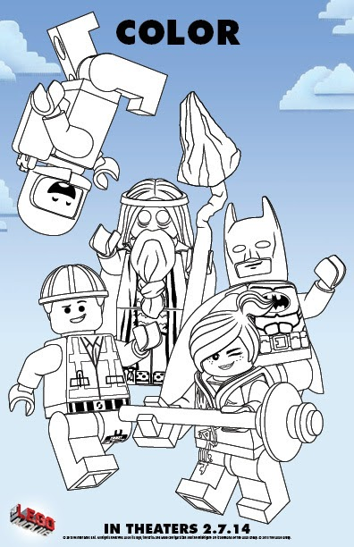 99 FREE BATMAN COLOURING PAGES GAMES PRINTABLE PDF ...