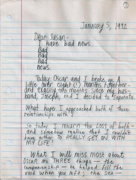 Dear-Susan-page-one