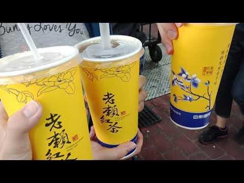 影像台灣:台中市西區