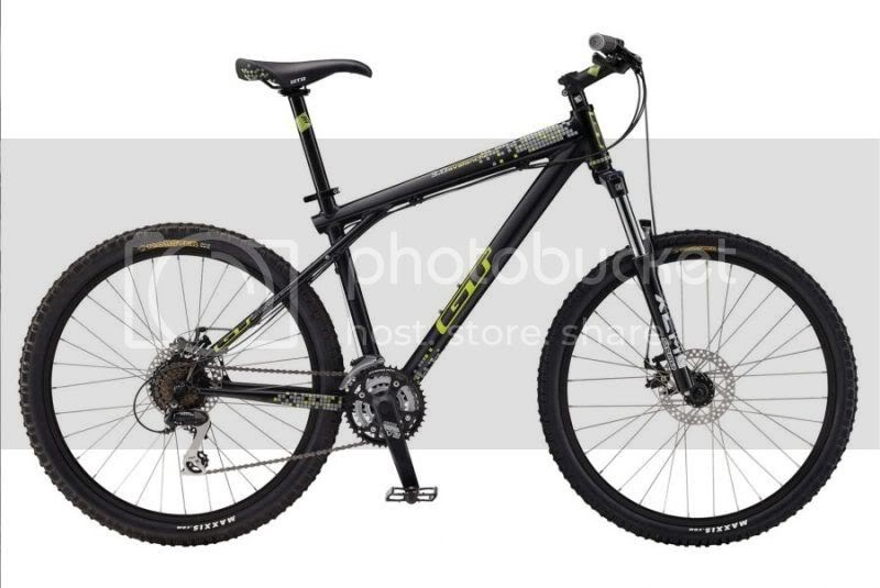 fe83fc5fdf3 Philippines: Travel Guide, Tips and Latest News: Mountain Biking in the  Philippines - BIKE FOR SALE