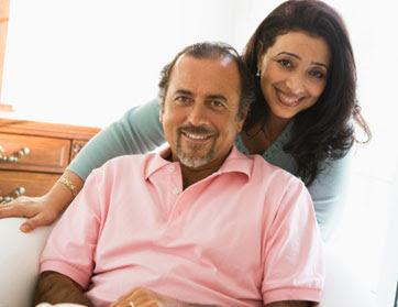 نصائح لعيش حياة زوجية سعيدة طول العمر انشاء الله