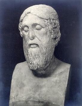 Homer2 Of Epimenides Typus-1