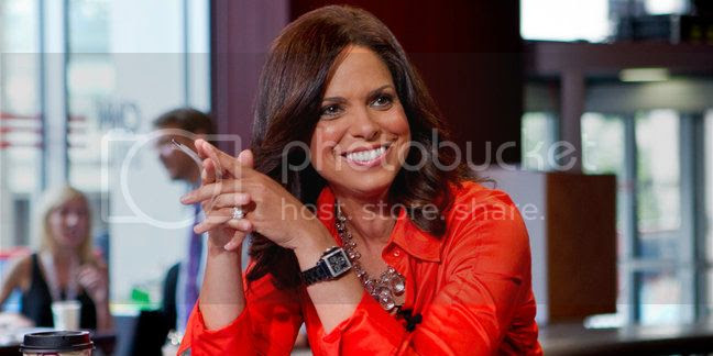 photo soledad-obrien.jpg