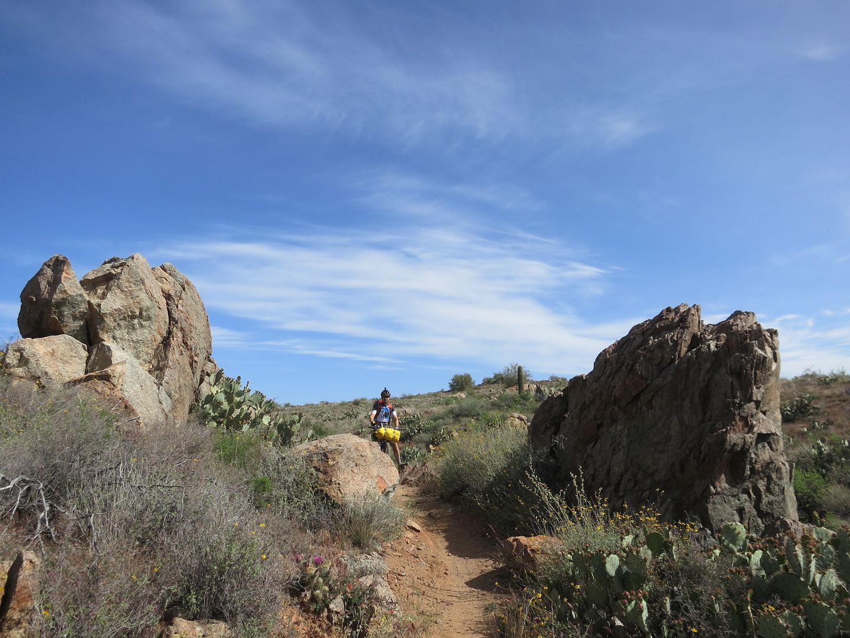 photo Black Canyon Trail 038.jpg