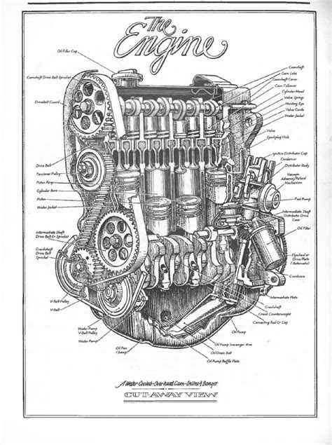 How to Keep Your Volkswagen Alive - sagin workshop car
