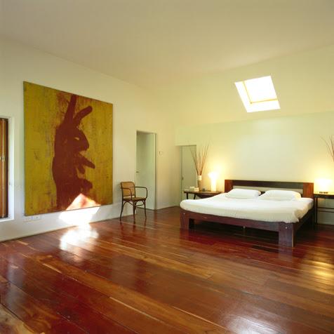 Casa en Lomas de San Isidro - Clusellas O'Connor, Arquitectura, diseño, casas