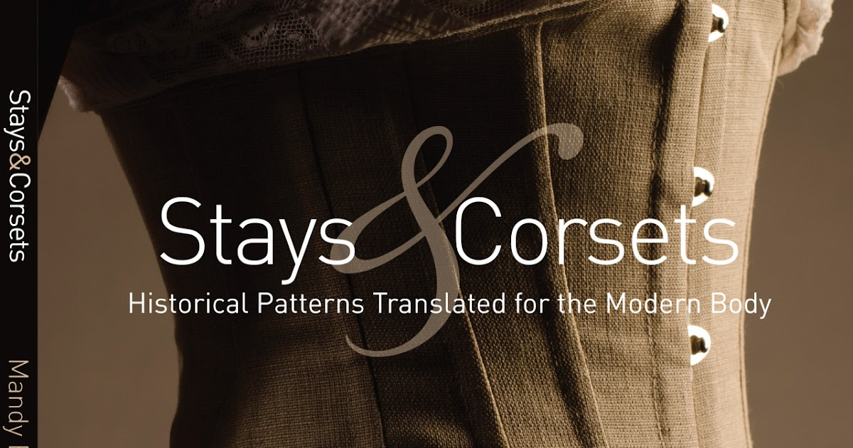 f92be03224a Review  Stays and Corsets