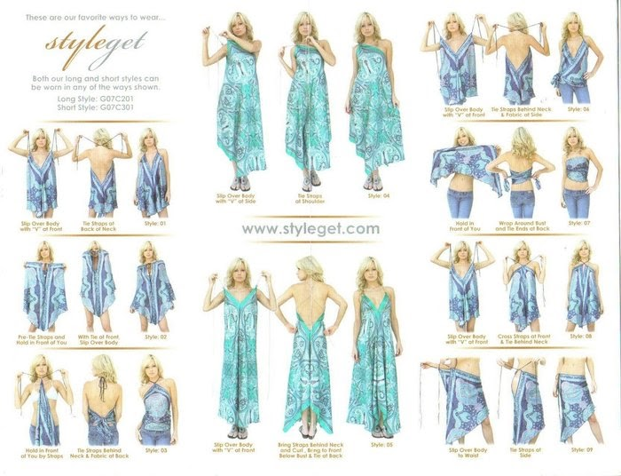 авито нерехта одежда для женщин полных