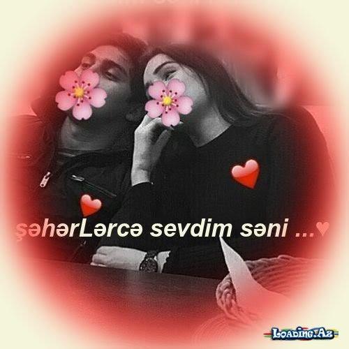 Elvin Mirzezade Gel Images Səkillər