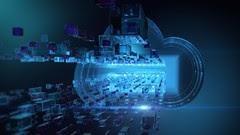 AZ 900 - Basics of Cloud Computing