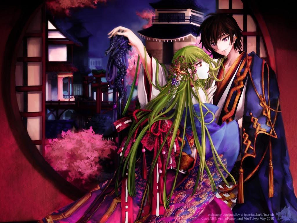 http://24.media.tumblr.com/tumblr_m80ea3hSCJ1r2jn9xo1_1280.jpg