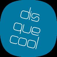 disquecool - O medio de tendencias made in Galicia