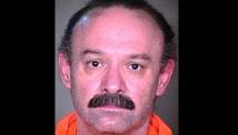 Inmate Joseph Wood has been executed in Arizona.