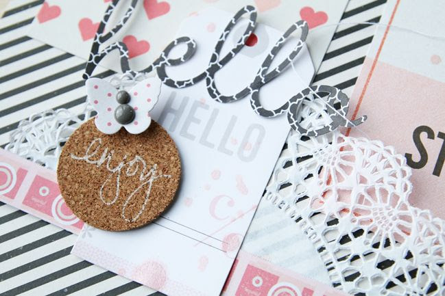 http://www.shimelle.com/paper/2051/five-ideas-for-scrapbooking-with-shimelle-s-collection/