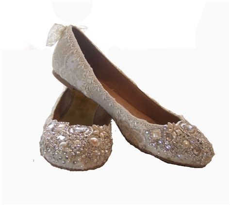 fabulous  flats  wedding shoe faux pas alya