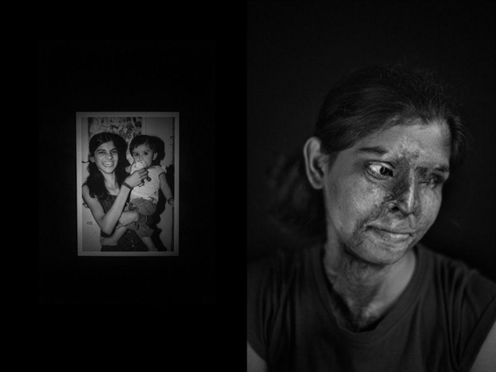 32 fotos impressionantes dos Prêmios da Sony World Photography 32