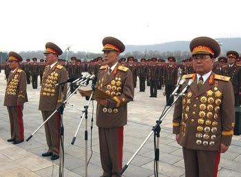 http://tvtropes.org/pmwiki/pmwiki.php/UsefulNotes/NorthKorea