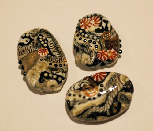 beads