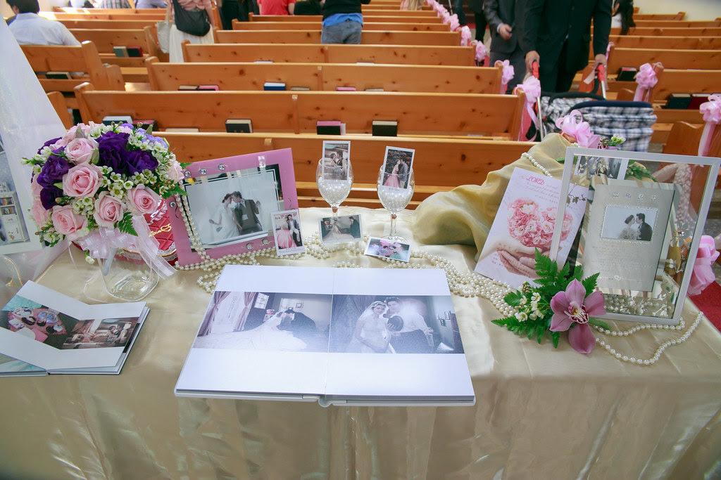 1010929婚禮記錄BT
