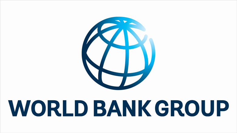 Administrative Assistant Job at World Bank Group