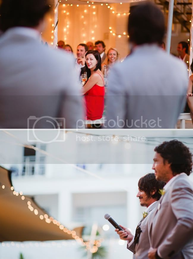 http://i892.photobucket.com/albums/ac125/lovemademedoit/welovepictures/MarkJess_169.jpg?t=1331676059