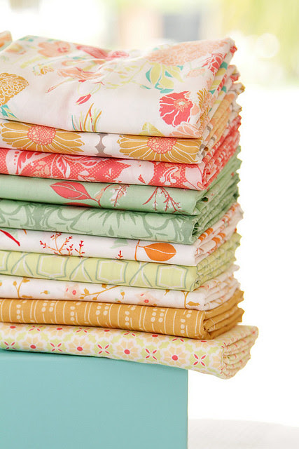 bonnie christine bundle